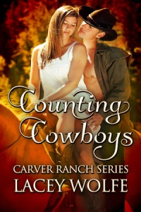 counting cowboys